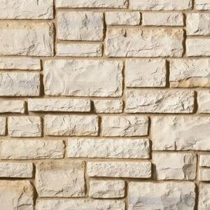 Texas Blend Cobblefield Stone