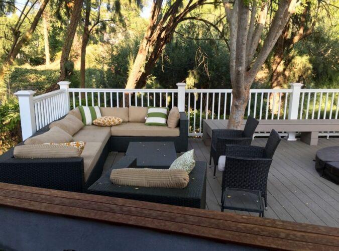 garden-luxury-summer-patio-backyard-furniture-outdoor-furniture-deck-outdoor-living_t20_Zzn82Y