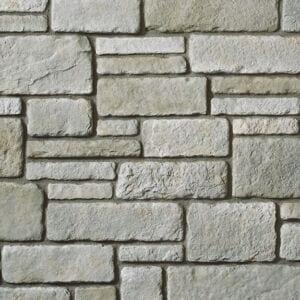 Silver Shore Stone