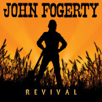 John Fogerty - Revival