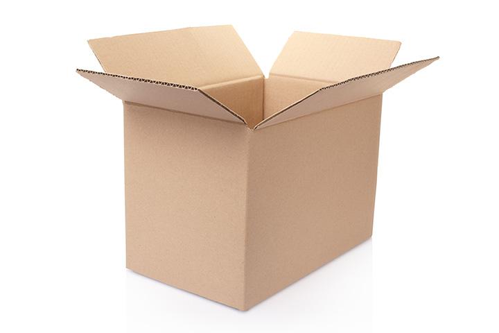 Trackpak.com Boxes