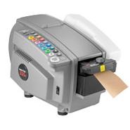 Better-Pack-555es-Tape-Dispenser