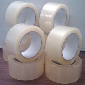 tape_import