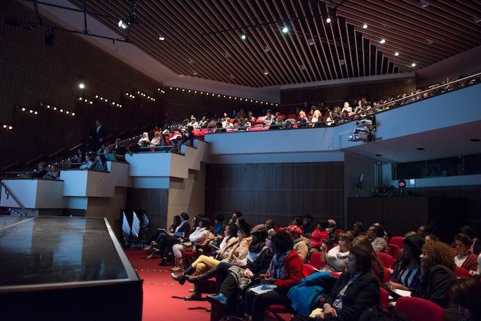 MYB-Audience2