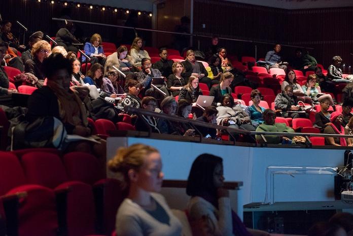 MYB-Audience3
