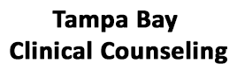 Tampa Bay Clinical Counseling