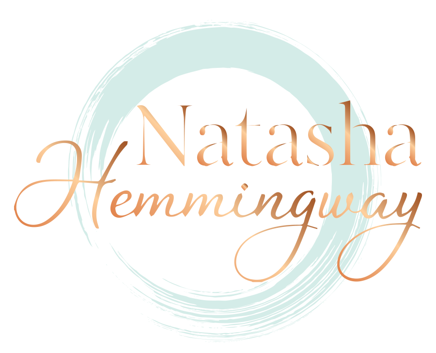 Natasha Hemmingway | Authentic Sales Process Coach + Speaker