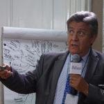 Jorge Welti-Chanes