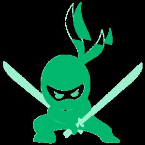 Sawhorse-esports-mini-logo-redesign_2019