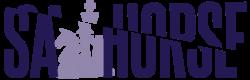 Sawhorse-strategy-logo-redesign_2020-v1