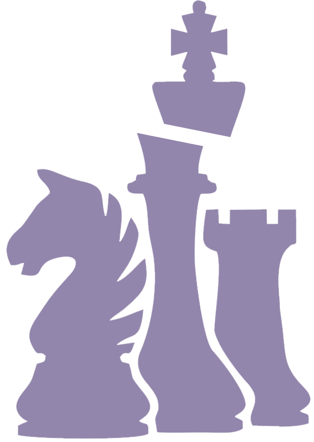 Sawhorse