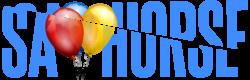 Sawhorse-bday-logo-redesign_2020-v2