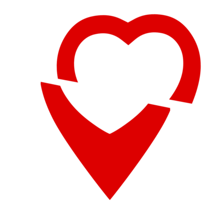 Sawhorse-digital-mini-logo-redesign_2021-v1