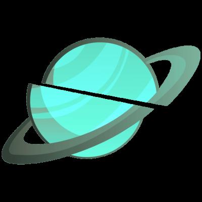 Sawhorse-mini-space-logo-redesign_2021-v2