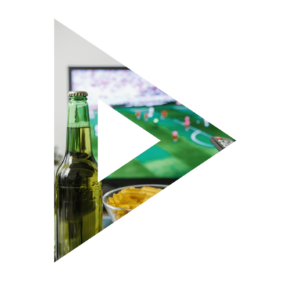 Sawhorse-igaming-mini-logo-redesign_2021-v1