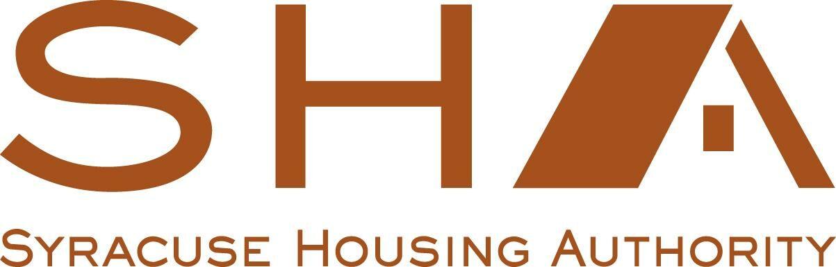 Syracuse Housing Authority