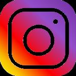 new-instagram-logo-png-1