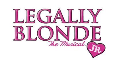 Legally Blonde at BMS