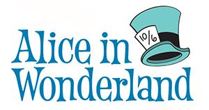 Alice in Wonderland at Nayatt January 2017 thn