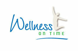 Wellness on Time