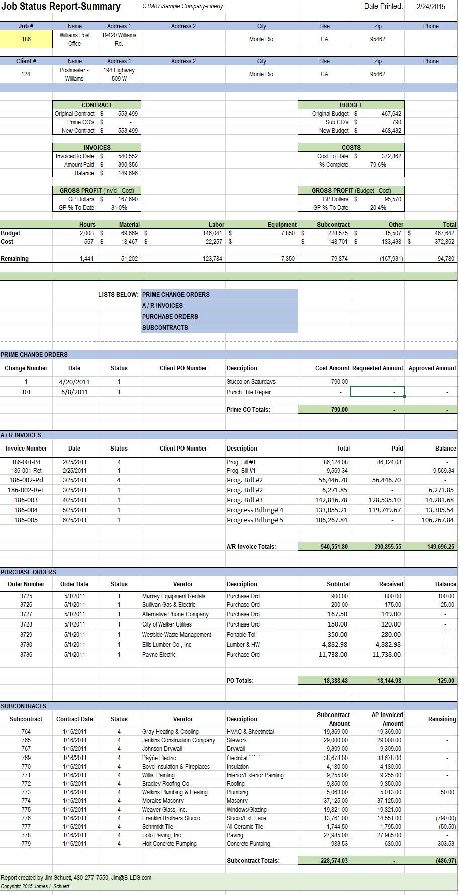 LR-6-1-1-21T-Job-Status-Report-Liberty-Reports