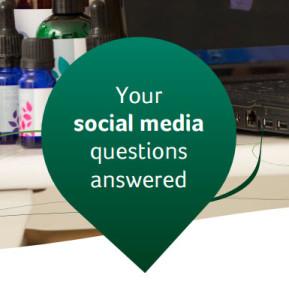 Social Media-007