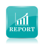 00-New Reports