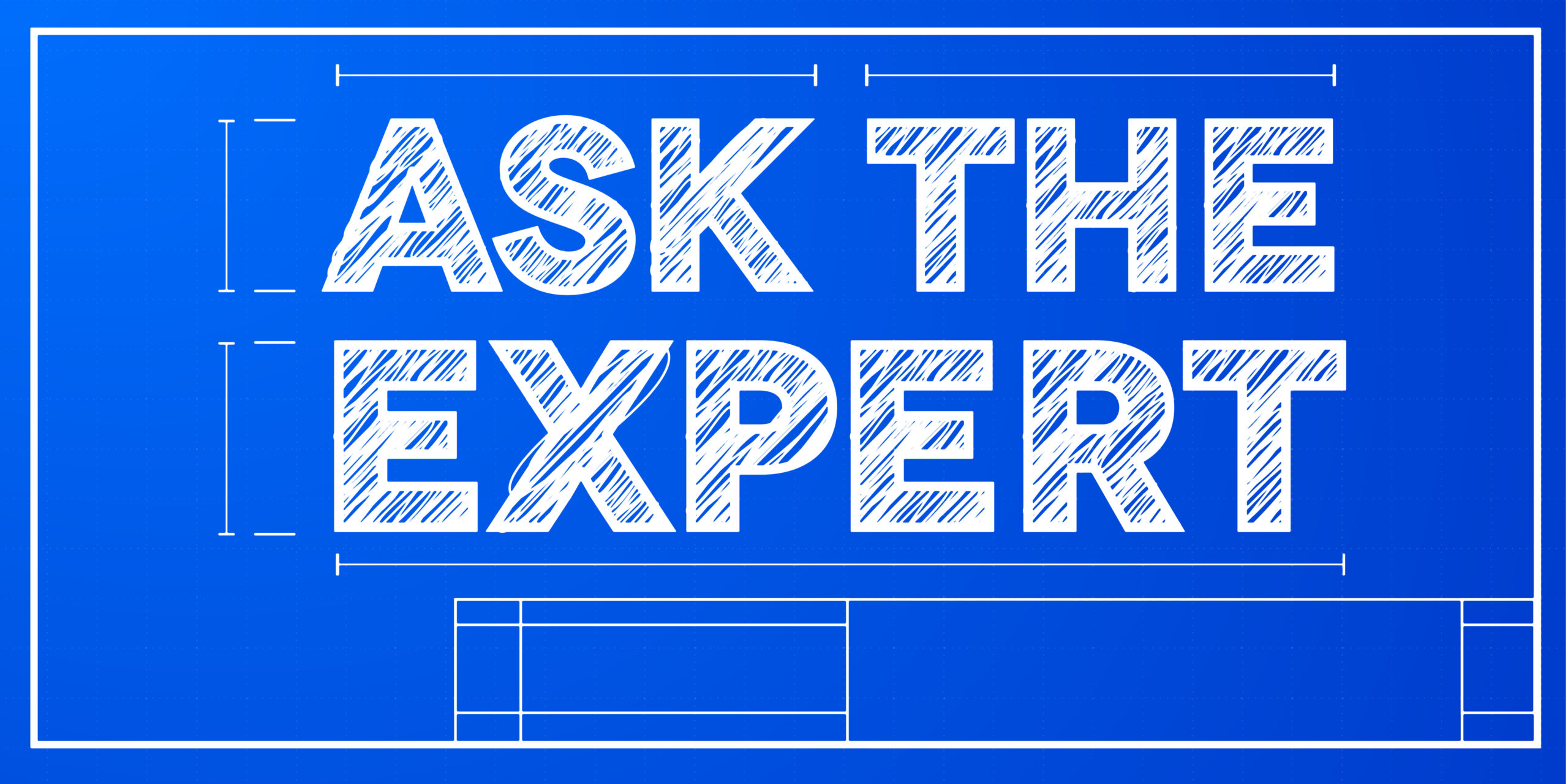 1-Hour Session: Ask any Questions