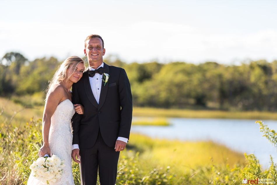 kelly and alex got married at the Island Boatyard on Shelter Island in NY. We did their photos in several different places around the island. Shot with Canon 5d Mark iii
