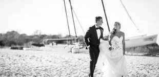 Shelter Island Wedding Photographer - Kelly + Alex - 9.24.2016 - The Boat House at The Island Boatyard - Shelter Island, NY