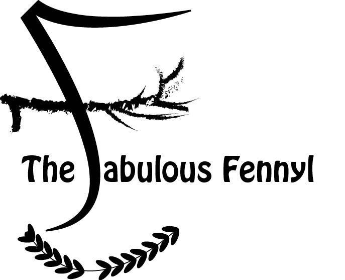 The Fabulous Fennyl