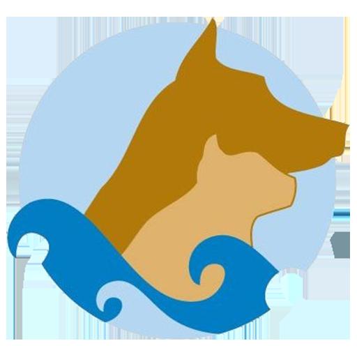 Humane Society of the Lakes