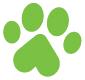 https://secureservercdn.net/50.62.88.87/vj8.a89.myftpupload.com/wp-content/uploads/2019/09/green_paw.png?time=1631043213