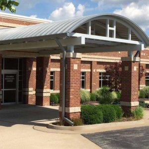 Columbia Endoscopy Center