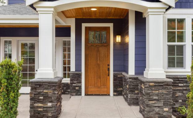 Door Installation Delaware