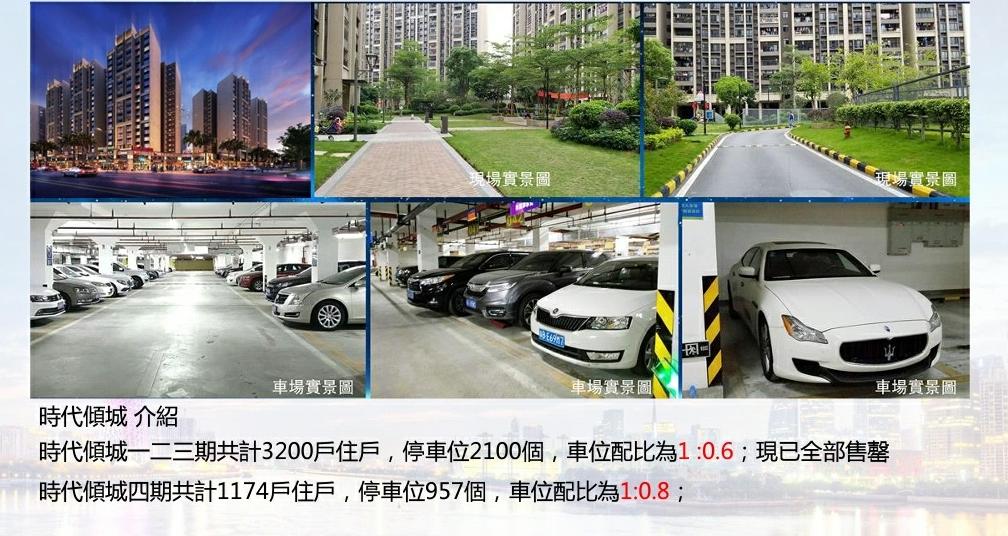 #車位投資#中國車位#投資#廣州#佛山#廣州車位#佛山車位#充電#大灣區#大灣區地產#大灣區車位#升值#恆夏發展#