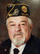 Philip J. Reinhold