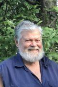 James E. Krueger