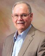 David B. Mahlik