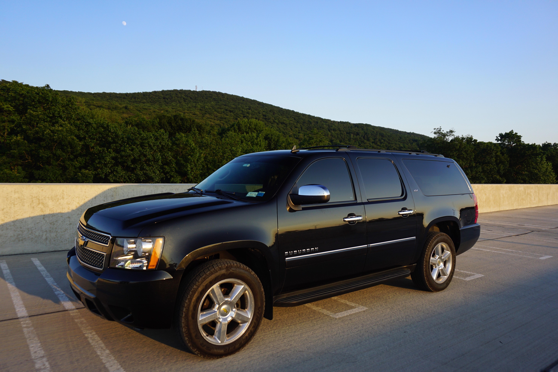 Hudson Valley Trips