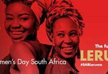 Photo of SAB Celebrates Women Entrepreneurs