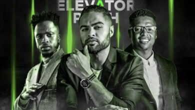 Photo of BRUT Launches Elevator Pitch With R275 000 Up For Grabs