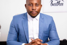 Photo of 5 SA Entrepreneurs Who Have Taken The Shoe Industry By Storm