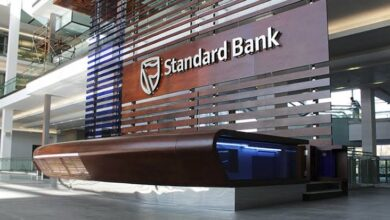 Photo of Standard Bank Reveals Data Breach, Requests  Clients To Change Banking Passwords