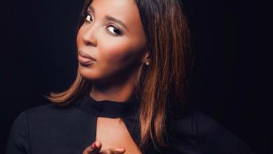 Photo of Rethabile Ramaphakela Producer & Writer Of Netflix's Seriously Single Opens About Her Entrepreneurship Journey