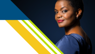 Photo of Xoliswa Bebula Opens Up About How IDC Helped Her Grow Her Business From R2 Million to R300 million In 24 Months And Create 2,825 Jobs