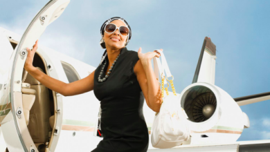 Photo of 5 Lessons from the investment habits of high net worth women