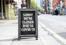 Photo of 5 South African Businesses That Closed Down Because Of Covid-19