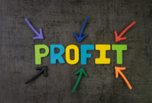 Photo of 5 Start Up Ideas With Strong Profit Potential
