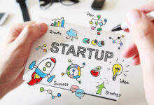 Photo of 5 African Start Ups To Look Out For In 2020